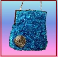 Fashion Ladies Bags