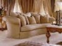 Furniture Upholstery Fabric Velvets