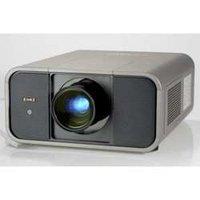 EiKi Projectors LC-X85
