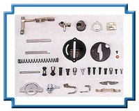 Sewing Machine Components