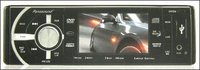 Car Stereo Systems (PN-320)