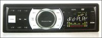 Car Stereo Systems (PN-690)