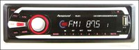 Car Stereo Systems (PN-911)