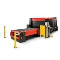 Cnc Laser Cutting Machine in Chennai