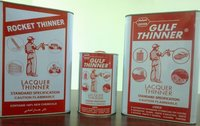 General Purpose Thinners