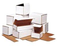 Box Mailers
