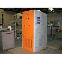 Machinery Control Panel Housings