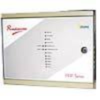 Ready Access NW Series Controller