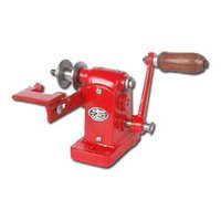 Hand Grinder Ixion Type-6