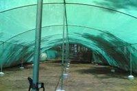 Shade Net House