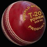 T-20 Power Ball