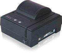 80mm Thermal Panal Printer