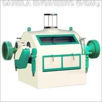 Roller Flour Mill Machine