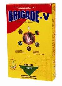 Brigade V