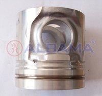 Piston - DEUTZ 9116 108mm