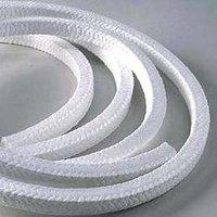 PTFE PTFE Rope
