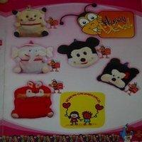 Kids Bags(Haneey Dew)