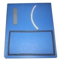 Rubber Gas Kits