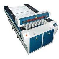 Co2 Laser Cutting Machine in Chennai