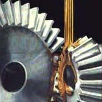 Unocal Custom 20w-40 Multigrade Engine Oil