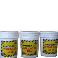 Unocal Fleet Mg 20w-40 Oils