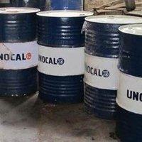 Unocal MG 20W50 Multi Grade Oil