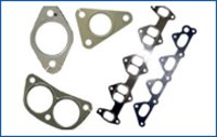 Exhaust and Intake Manifold Gaskets