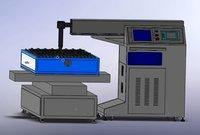 Laser Cutting And Drilling Machine in Shenzhen