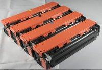 Remanufactured Toner Cartridge For Hp 1415