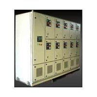 Battery Formation Rectifier Systems