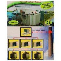 High Voltage Transformer Rectifier Sets