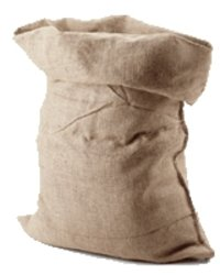 Jute Bags (Sacks) in Delhi