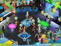 Party Gaming Services