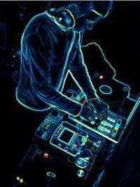Party Music And Dj Services