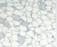 Imported Pvc Tiles