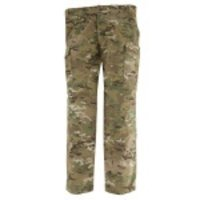 Multicam Pants