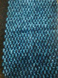 Velvet Knitted Shawls