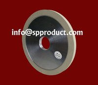 1a1 Wheel For Polishing Diamond