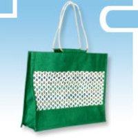 Jute Trendy Bags
