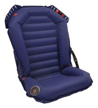 Inflatable Car Booster Seat
