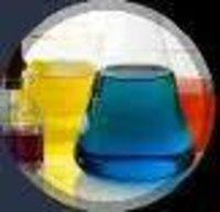 Vinyl Sulphone Ester Of 2:5 Di Methoxy Aniline