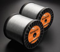 EDM Zinc Coated Wire
