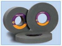 Cylindrical Wheels