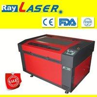 Laser Cutting Machine in Liaocheng