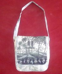 Designer Beaded Bags