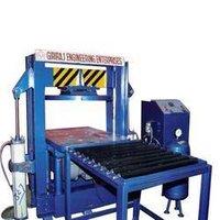 Vibratory Press