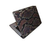 Print On Laptops