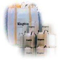 Polypropylene And Polyethylene Jumbo Bags