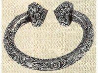 07f8bc6e495d4 Silver Bangle, Silver Jewellery