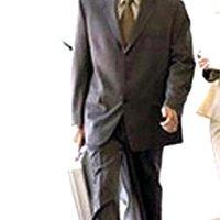 Safari And Suit Length